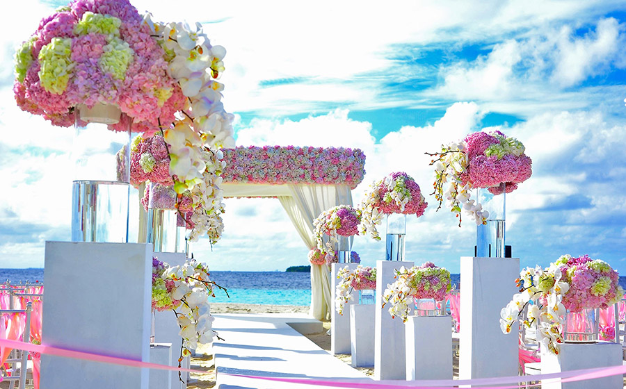 Combine Your Ceremony and Reception In One Venue.jpg