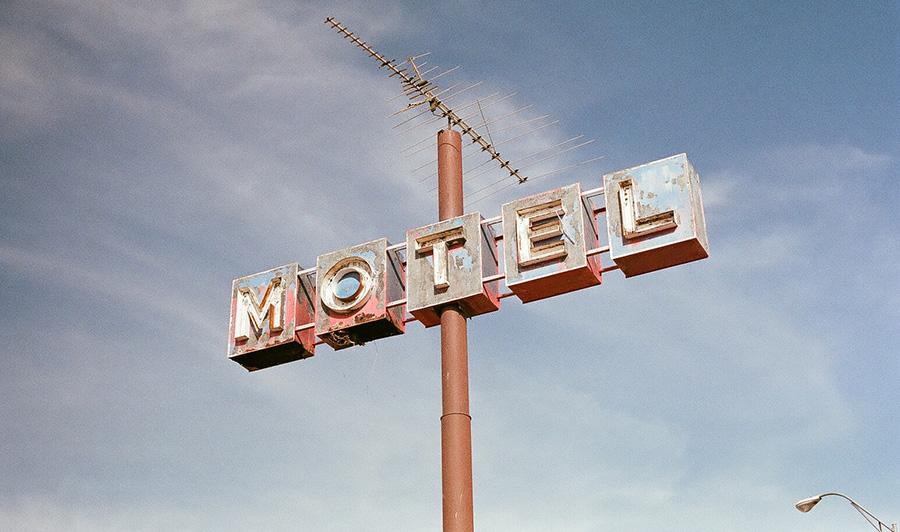 consider motels.jpg