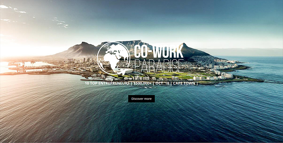 coworkparadise-home.jpg