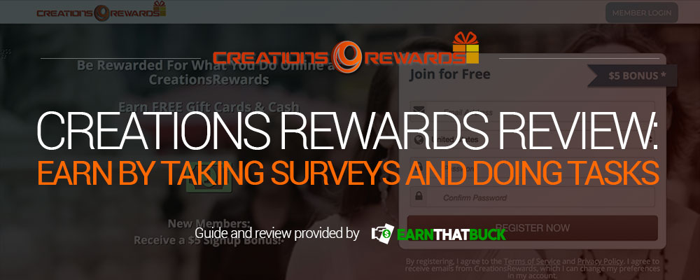 Creation Rewards Review Earn by Taking Surveys and Doing Tasks.jpg