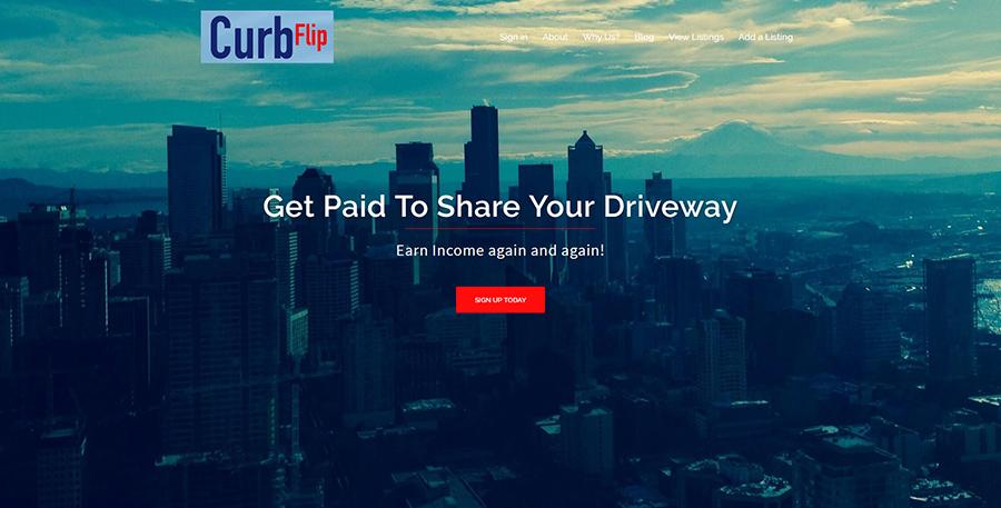 curbflip-Home.jpg