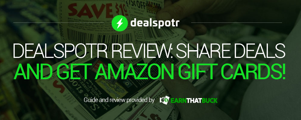 dealsportr-review.jpg