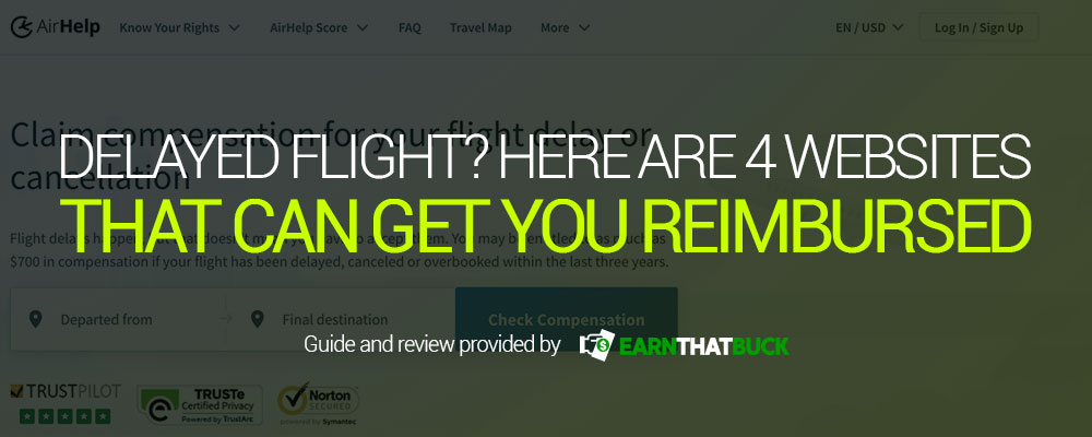 Delayed Flight Here are 4 Websites That Can Get You Reimbursed.jpg
