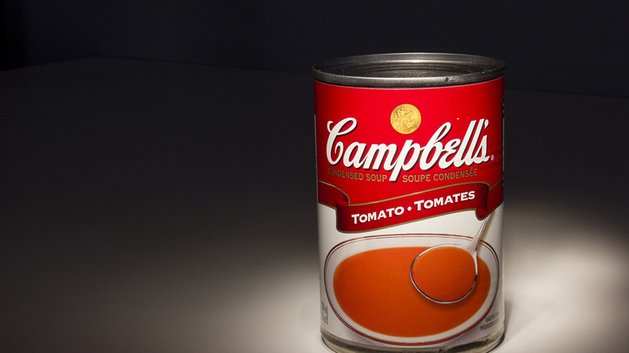 dilute canned soup.jpg