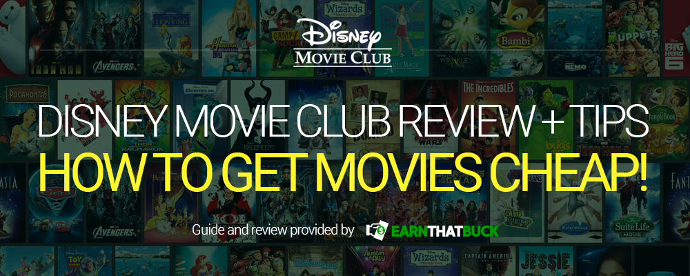 Disney-Movie-Club-Review-+-Tips-How-to-Get-Movies-Cheap!.jpg