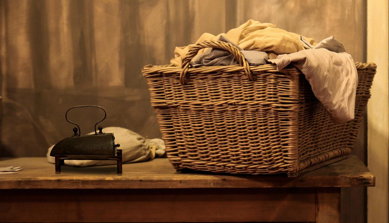 do laundry in bulk.jpg