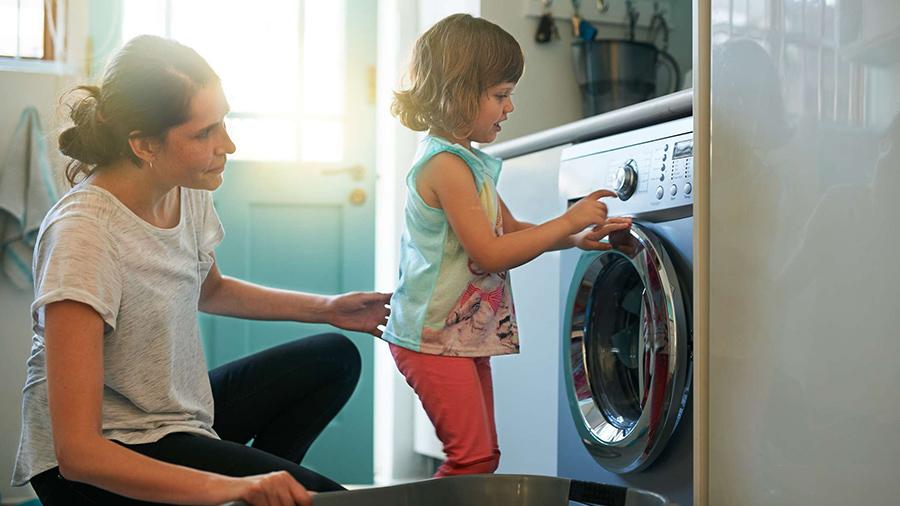 doing laundry.jpg