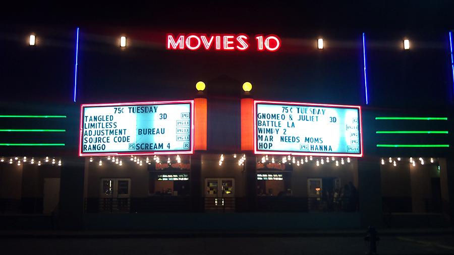 Dollar-Theaters.jpg