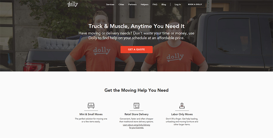 dolly.com-Home.jpg