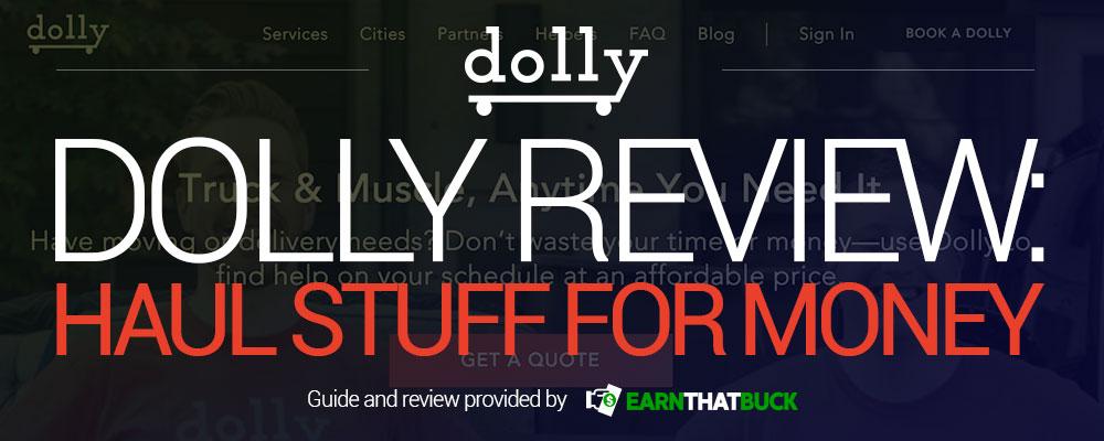 Dolly Review Haul Stuff for Money.jpg