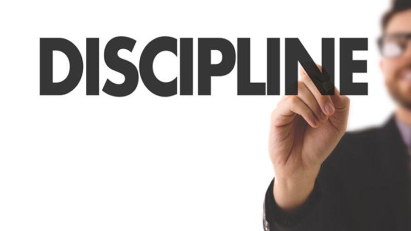 Don't Rely on Discipline.jpg