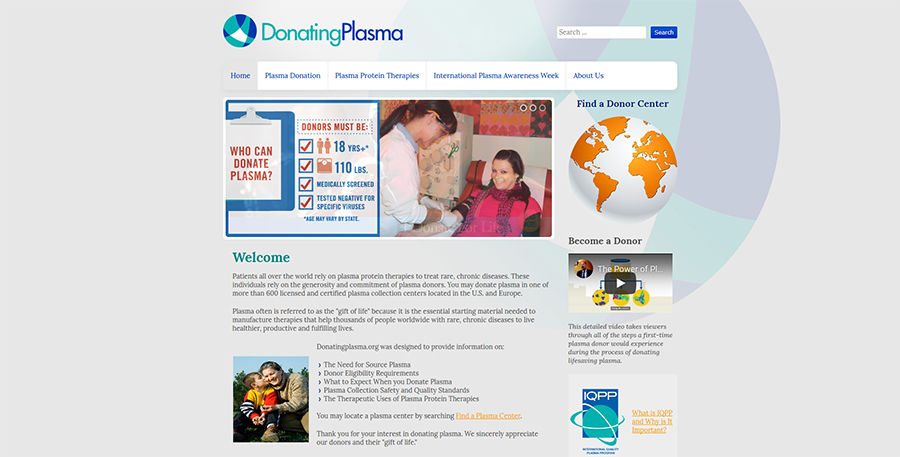 donatingplasma-home.jpg