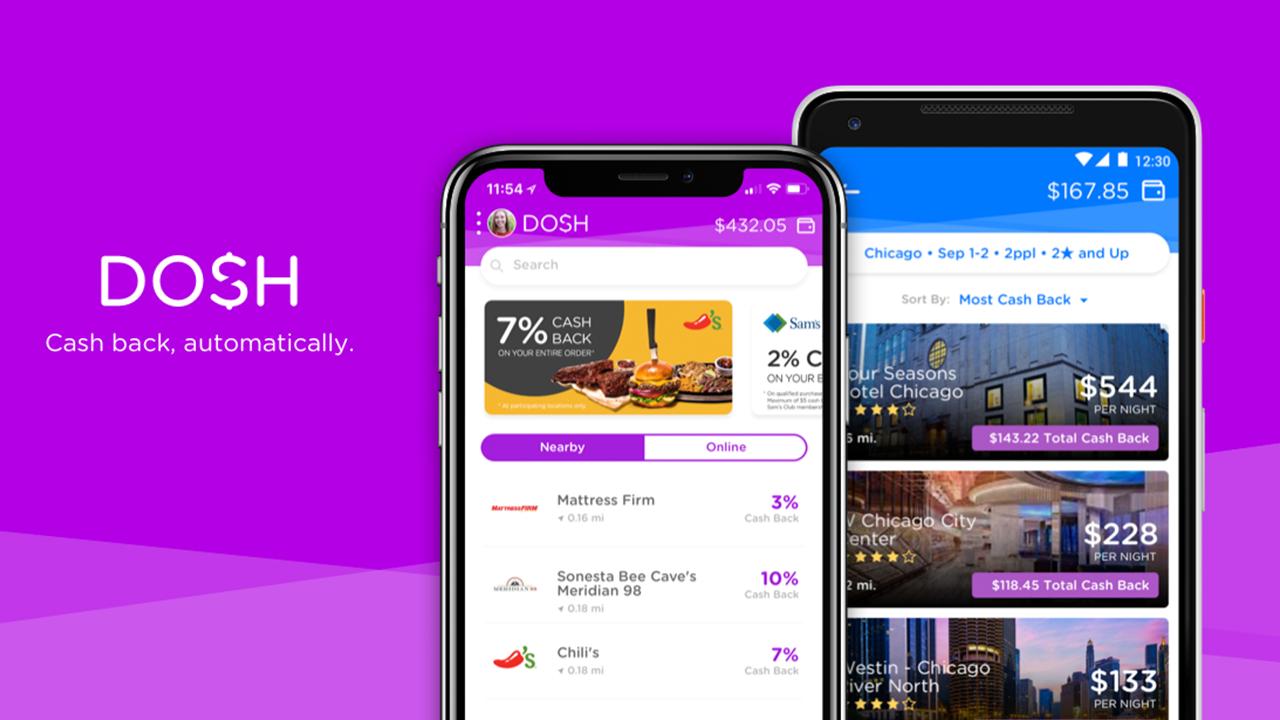 Dosh-Mobile-App.png