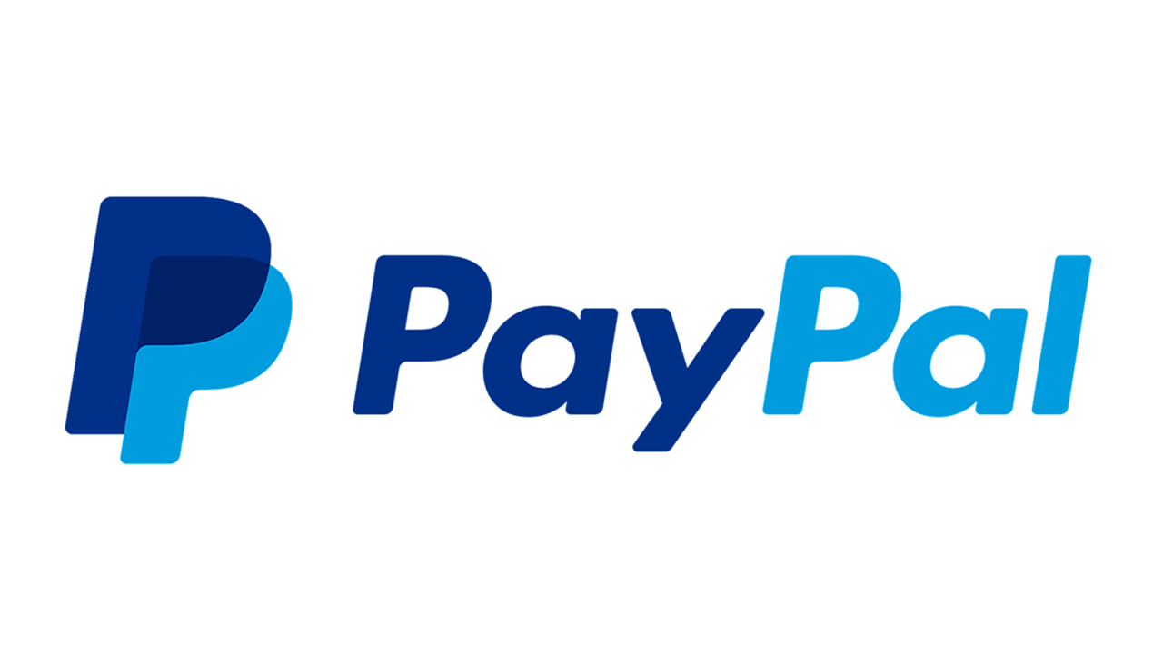 Dosh-Pays-via-Paypal.png
