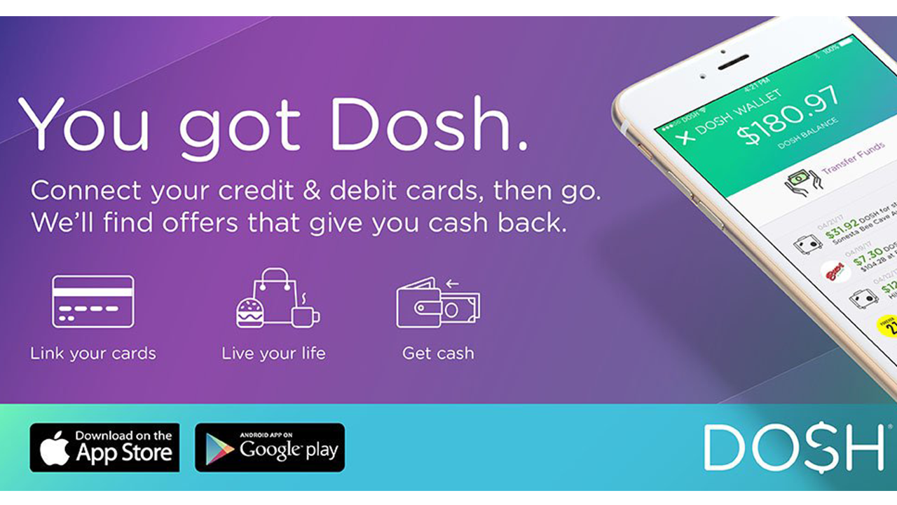 Dosh-Register-in-iOS-or-Android.png