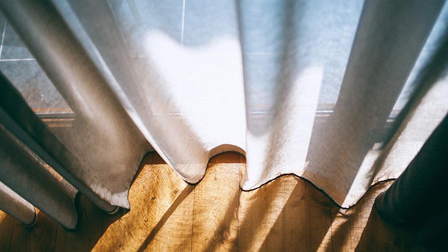 drapes.jpg