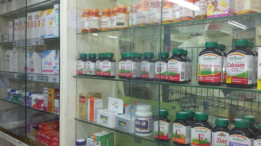 drugstore brands.jpg