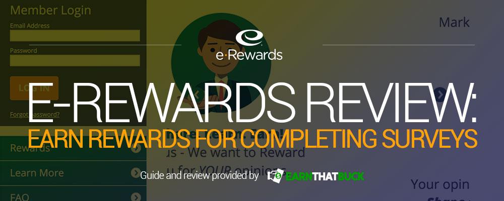 e-Rewards Review Earn Rewards for Completing Surveys.jpg