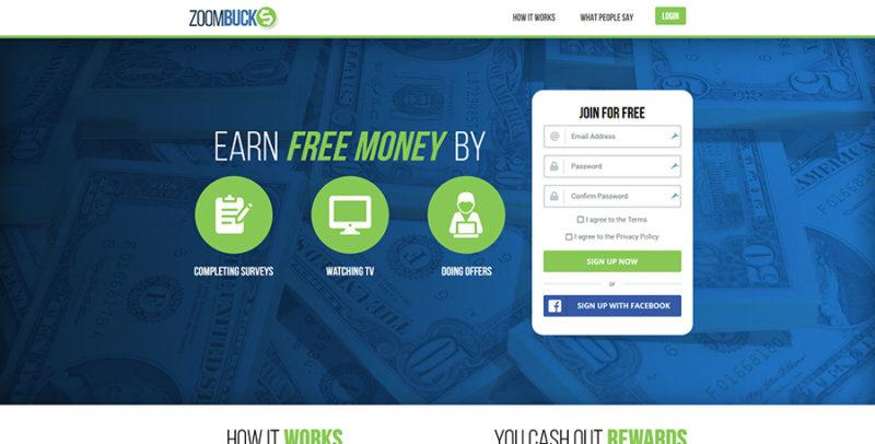 Earn Extra Money Using a Rewards Site.jpg
