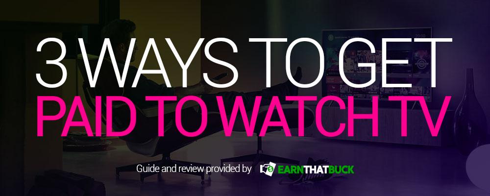 earn-rewards-by-watching-tv.jpg