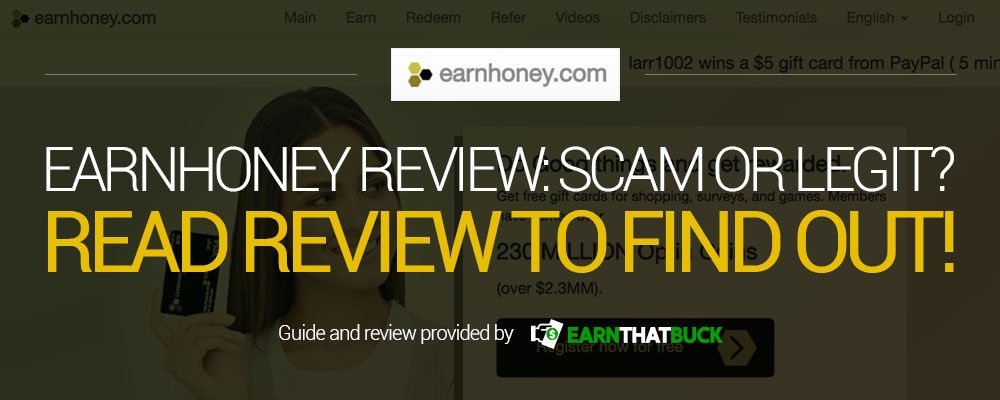 earnhoney-review.jpg