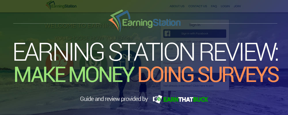 earningstation-review.jpg