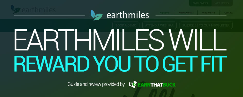 earthmiles-review.jpg