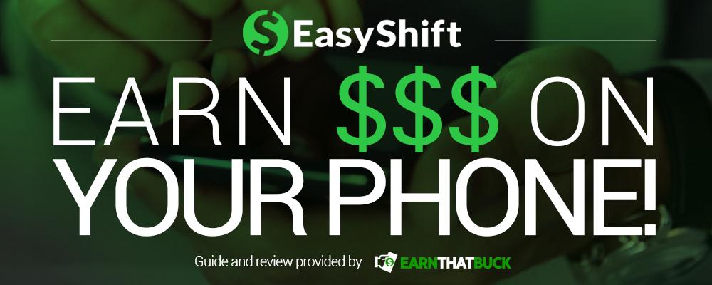 easyswift-review.jpg