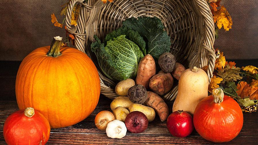 eat organic on a budget.jpg