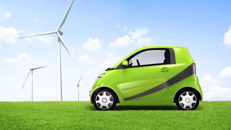 Electric-Vehicles-Are-Greener.jpg