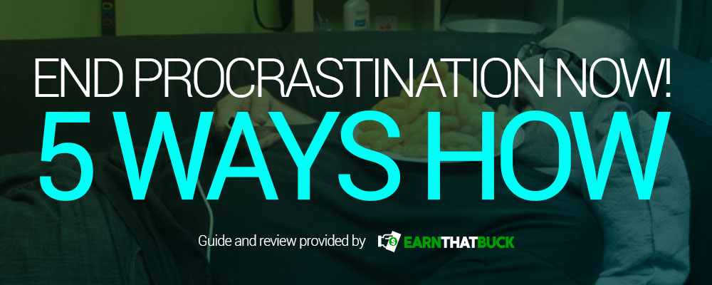 end-procrastination-now.jpg