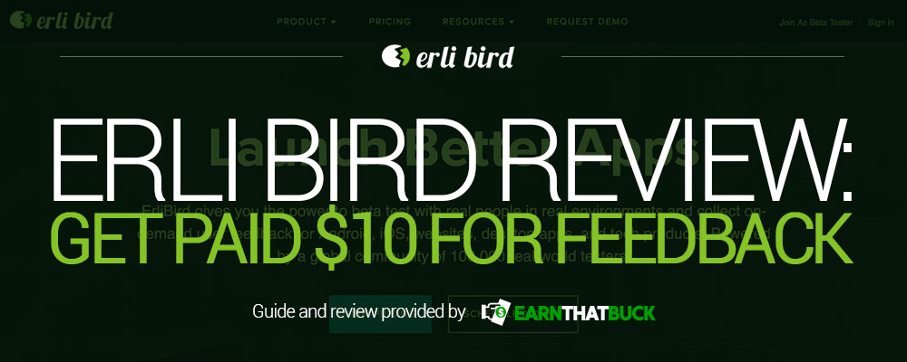 Erli Bird Review Get Paid $10 for Feedback.jpg
