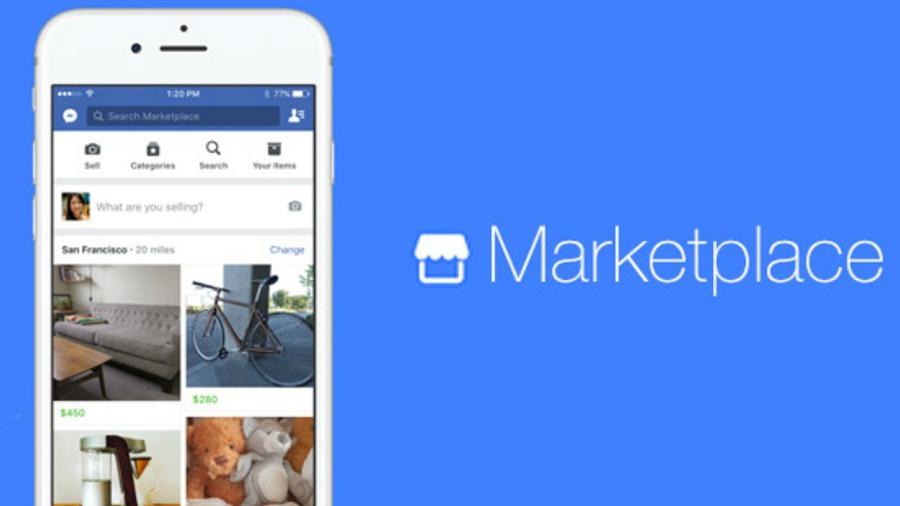 Facebook-Marketplace.jpg