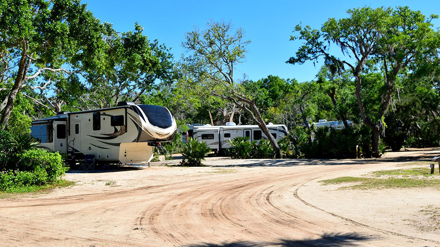 find free campgrounds.jpg