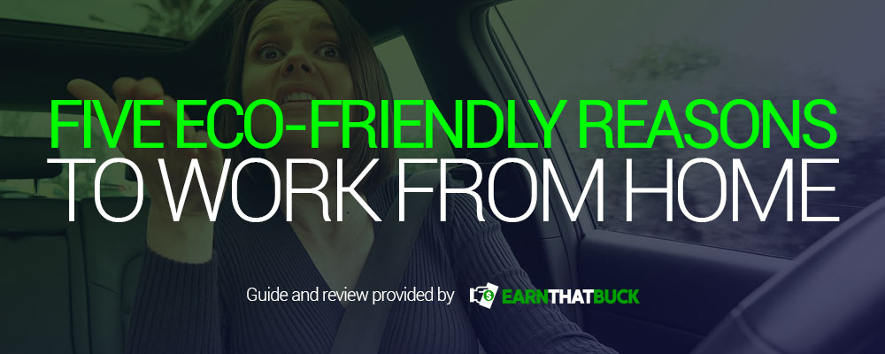 Five Eco-Friendly Reasons to Work From Home.jpg