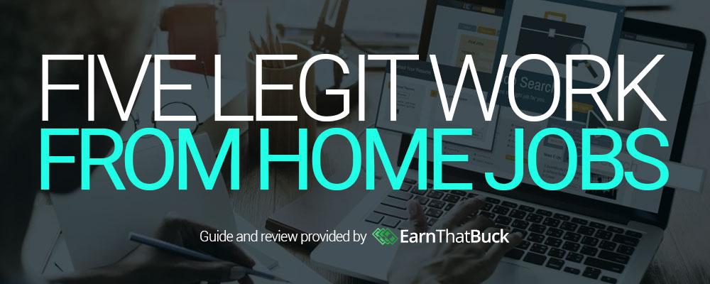 Five-Legit-Work-From-Home-Jobs.jpg