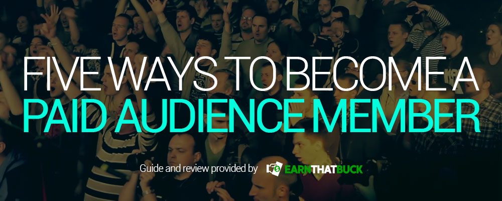 Five Ways to Become a Paid Audience Member.jpg