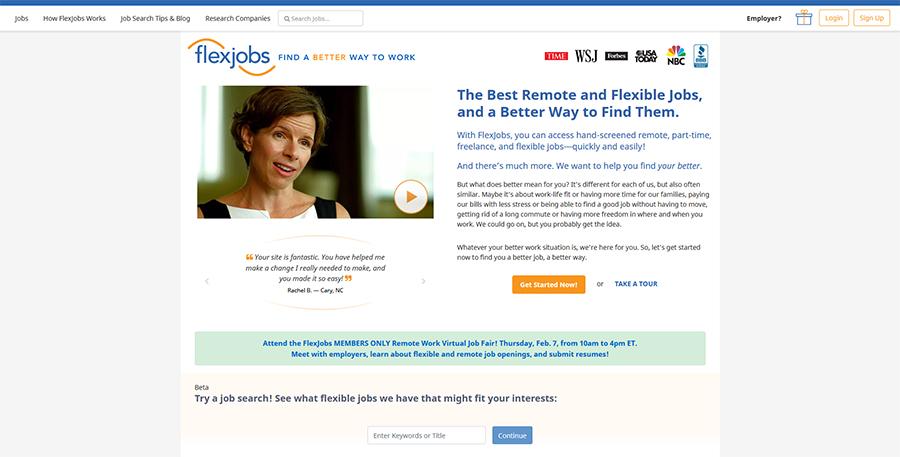 flexjobs home.jpg