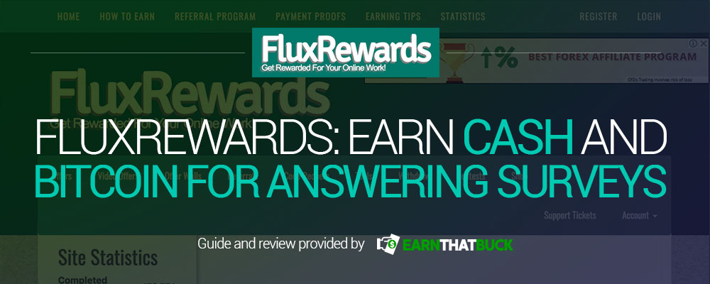 FluxRewards Earn Cash and Bitcoin for Answering Surveys.jpg