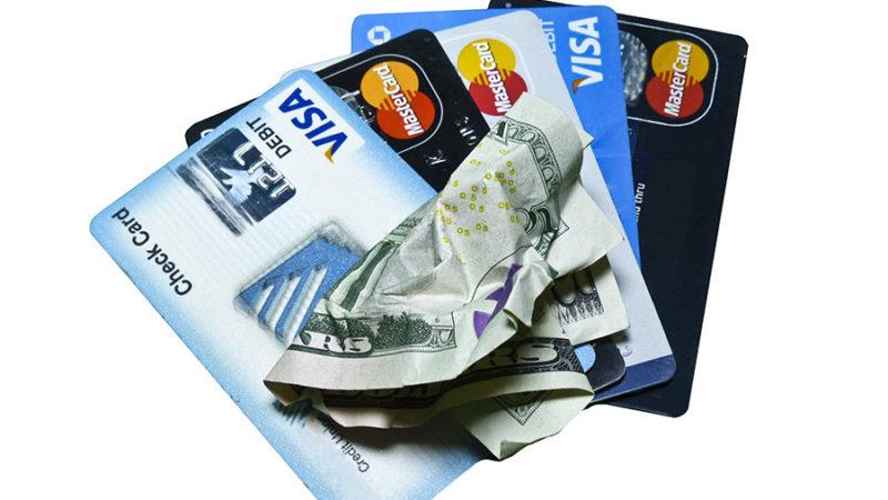 Focus on Your Debt First.jpg