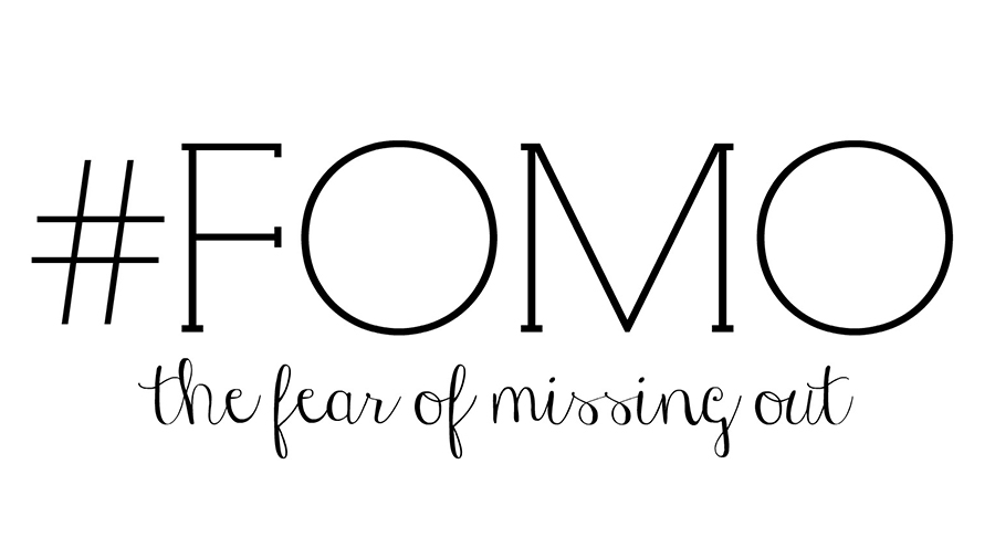 fomo fear of missing out.jpg