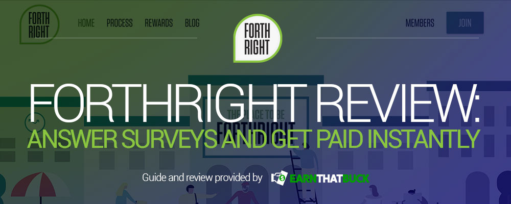 Forthright Review Answer Surveys and Get Paid Instantly.jpg