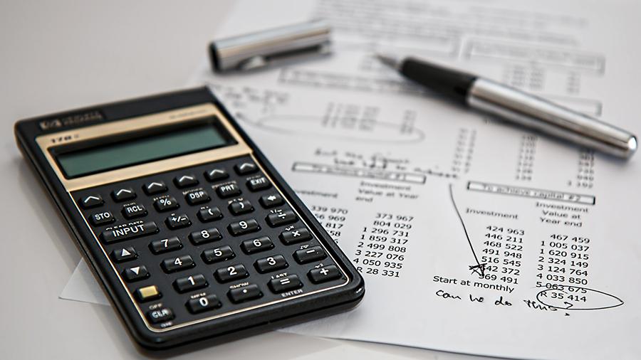 freelance-calculator.jpg