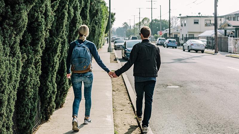 frugal dating.jpg