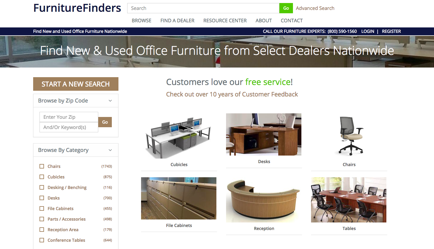 Furniture-Finders-Home.png