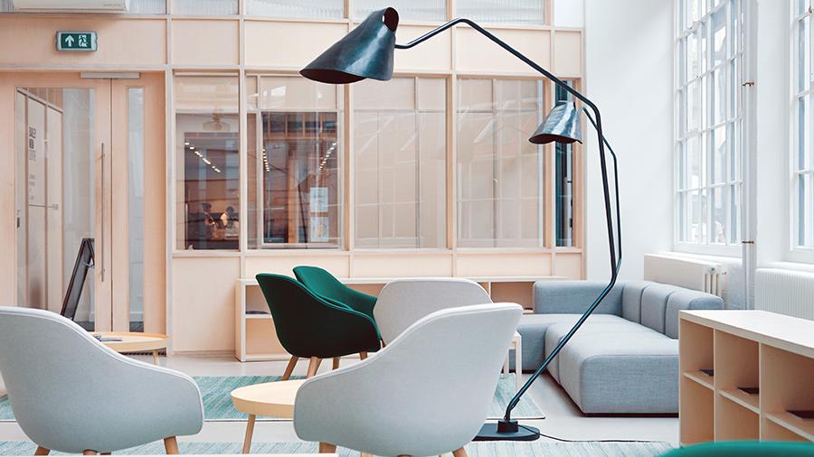 Furniture-Flipping-Business.jpg