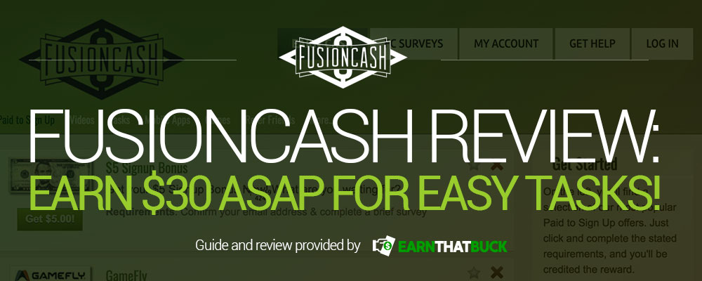 fusioncash-review.jpg