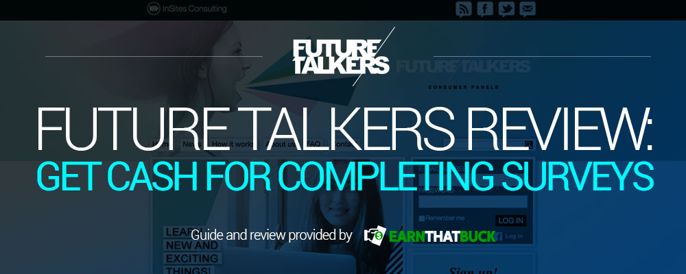 Future Talkers Review Get Cash for Completing Surveys.jpg