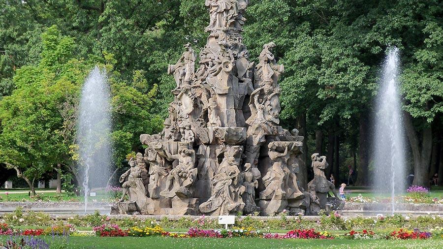 Gainful-Germany.jpg