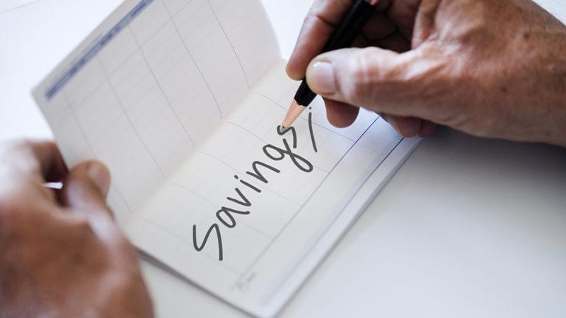 Get an Automatic Savings Account.jpg